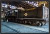 Locomotive 40