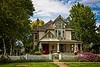 Beautiful 1884 Home