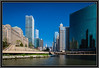 Chicago Architecture Tours