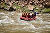 River Rafts