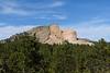 Crazy Horse, South Dakota