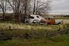 Abandoned Ardmore, South Dakota