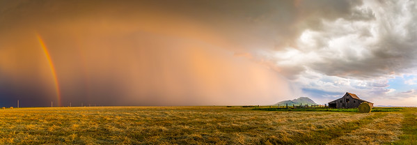 20150724-L59A2287-HDR-Pano