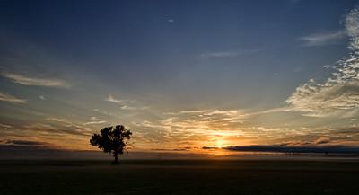 8/9/2012  Sunrise