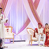 Dallas-Pakistani-Muslim-Wedding-Photography-Saad-Sheba-wedding-376