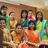 Indian-Wedding-Photographer-Dallas-Payal-ChiragMnMfoto-Krishna-Sajan-488