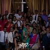 Indian-Wedding-Photographer-Dallas-Payal-ChiragMnMfoto-Krishna-Sajan-437