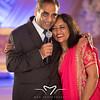 Indian-Wedding-Photographer-Dallas-Payal-ChiragMnMfoto-Krishna-Sajan-183