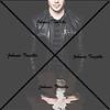 People-Josh Henderson