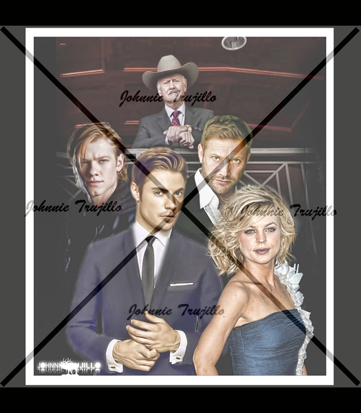 36th Annual Daytime Emmy Awards