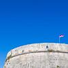 Tower Velika Knezeva Kula