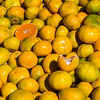 Clementines for sale
