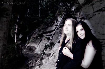 ♥ Dan & Kelli ♥