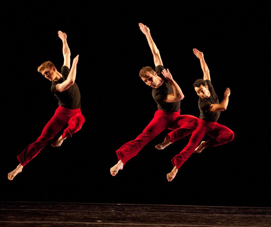 Parsons Dance 2011 Joyce-567