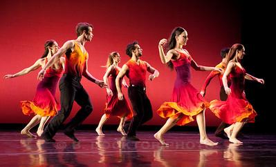 Parsons Dance 2011 Joyce-157