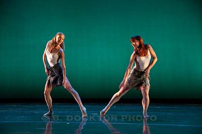 1002_Parsons Prog B 2010_072
