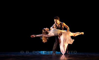 Parsons Dance 2011 Joyce-83