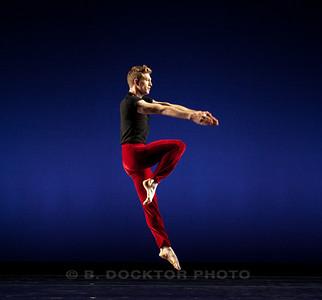Parsons Dance 2011 Joyce-359
