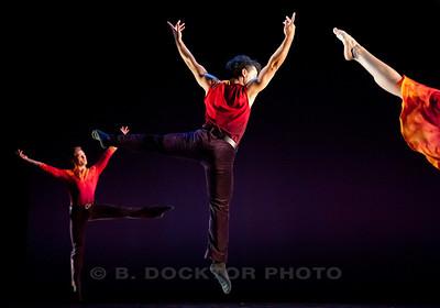 Parsons Dance 2011 Joyce-194