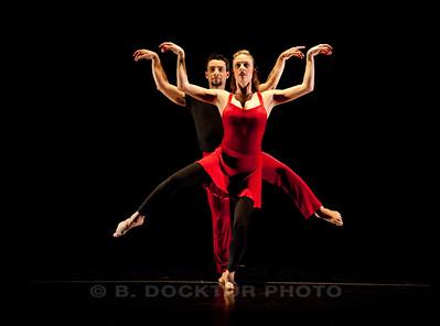 Parsons Dance 2011 Joyce-494