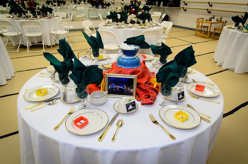 asaph tea decorations-18