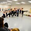 asaph tea rehearsal-137