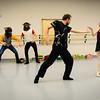 asaph tea rehearsal-72