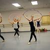 asaph tea rehearsal-106