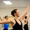 asaph tea rehearsal-41