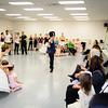 asaph tea rehearsal-5