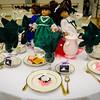 asaph tea decorations-39
