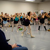 asaph tea rehearsal-101