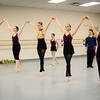 asaph tea rehearsal-78