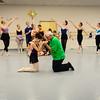asaph tea rehearsal-121