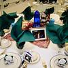 asaph tea decorations-26
