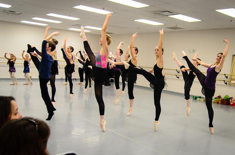 asaph tea rehearsal-134