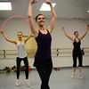 asaph tea rehearsal-108