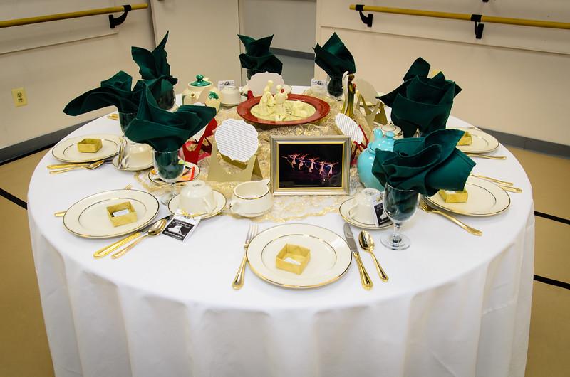 asaph tea decorations-3