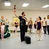 asaph tea rehearsal-63
