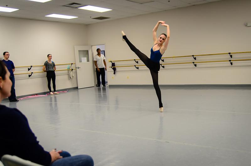 asaph tea rehearsal-112