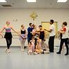 asaph tea rehearsal-119