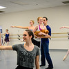 asaph tea rehearsal-118
