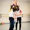 asaph tea rehearsal-71