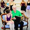 asaph tea rehearsal-35