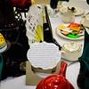 asaph tea decorations-44