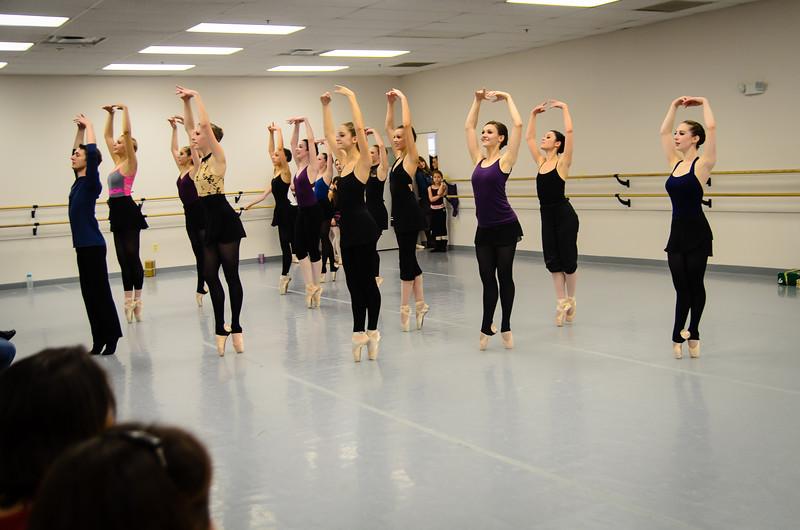 asaph tea rehearsal-130