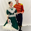 asaph tea costumes-16