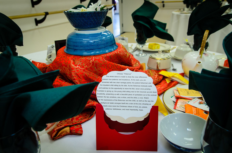 asaph tea decorations-30