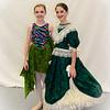 asaph tea costumes-14