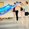 asaph tea rehearsal-14